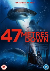 47_METRES_DOWN_DVD_2D