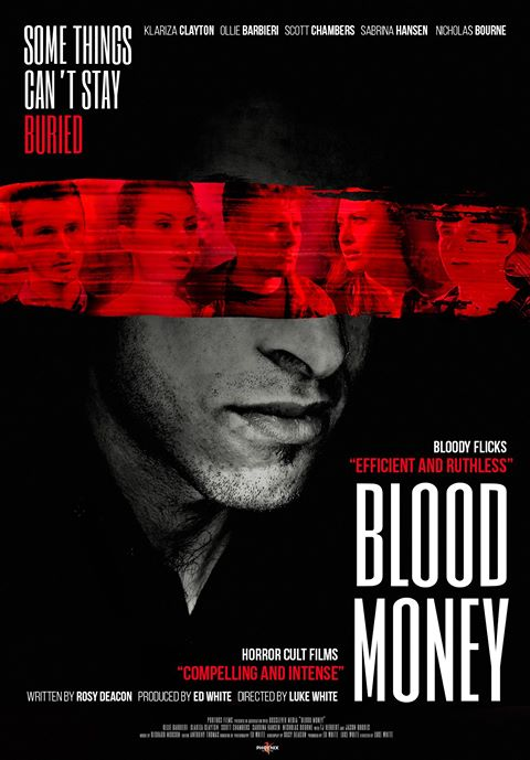 Blood Money movie quote 2.jpg