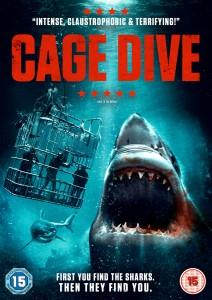 CAGE_DIVE_2D_DVD