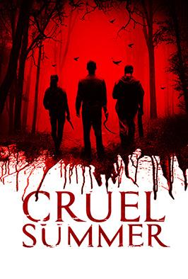 Cruel-Summer-KA-1