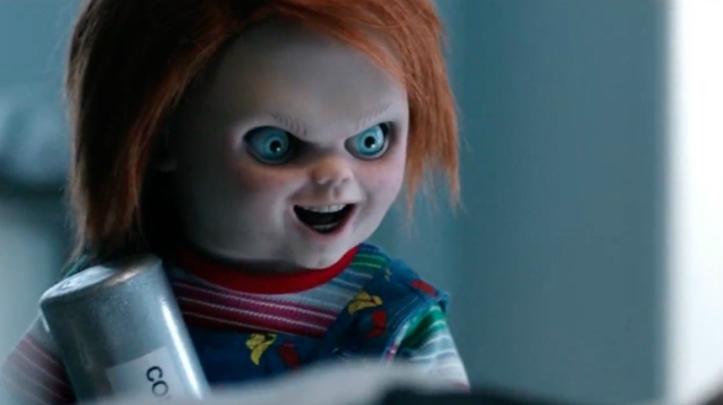 Cult-of-Chucky-2017