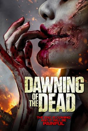 DAWNING-OF-THE-DEAD-KEY-ART300x444_grande