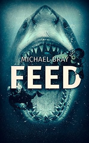 Feed Michael Bray
