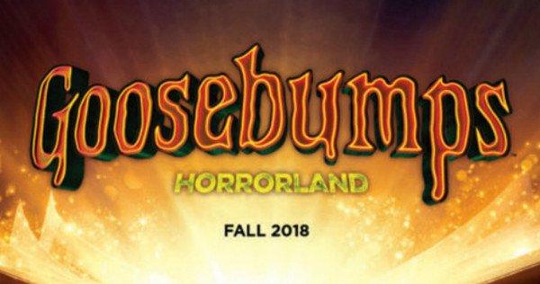 Goosebumps-2-Title-Horrorland-Logo