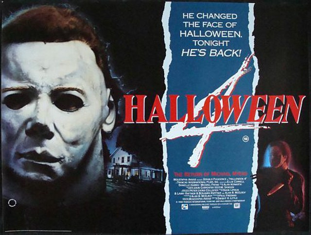 Halloween-4-UK-movie-poster