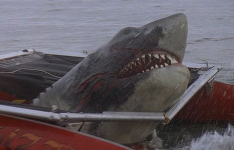 Jaws 2-1