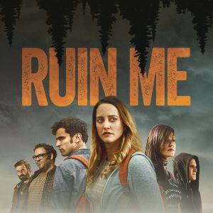 Ruin Me1
