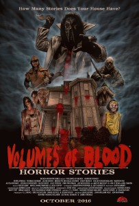 Volumes-of-Blood-Horror-Stories-official-poster
