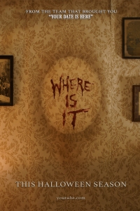 where_is_it_poster