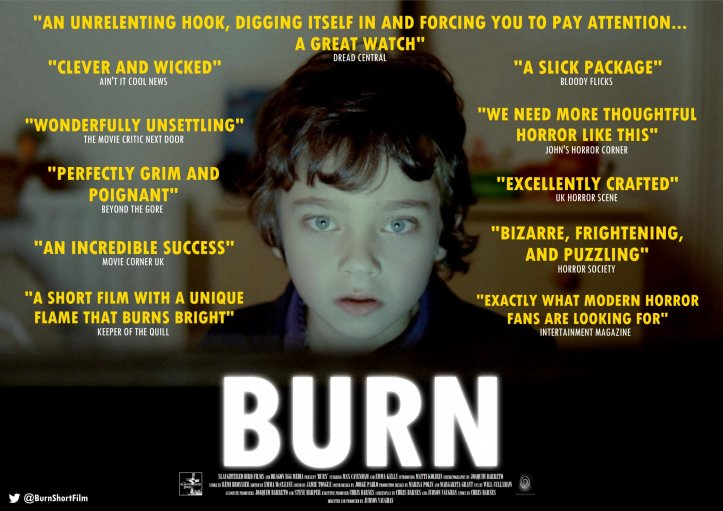 Burn short film quote.jpg