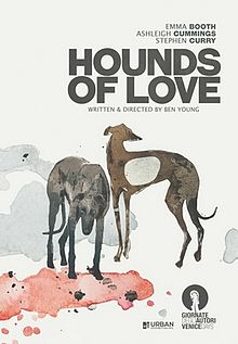 Hounds_of_Love_(film)