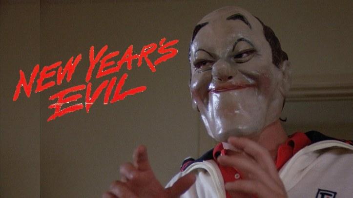 new years evil.jpg