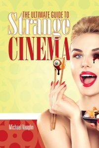 STrange Cinema