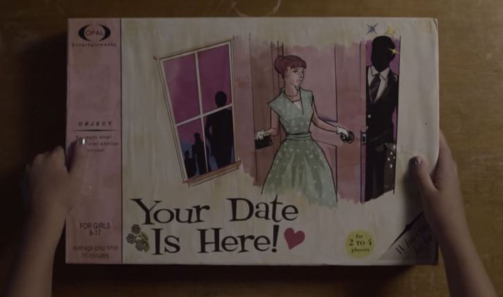 your-date-is-here-game