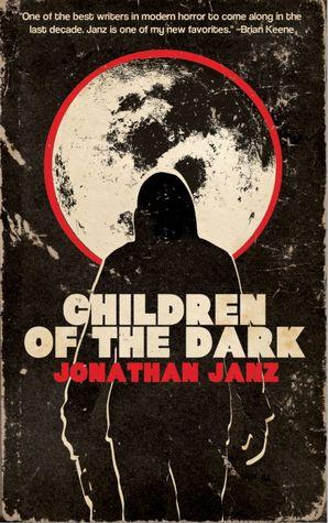 children-janz-cover