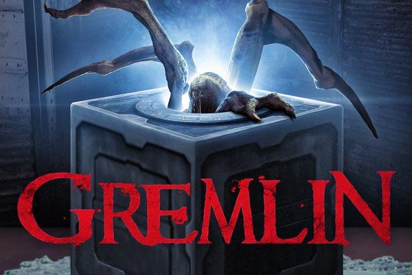 GREMLIN-KEY-ART-s