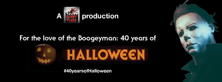 Halloween Documentary Cover Photo v1