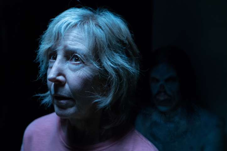 insidious-4-lin-shaye-the-last-key.jpg