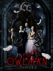 NEW OWLMAN POSTER_preview
