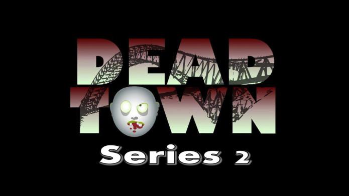Dead Town series 2.jpg