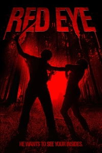 Red-Eye-Movie-Poster-Tristan-Clay