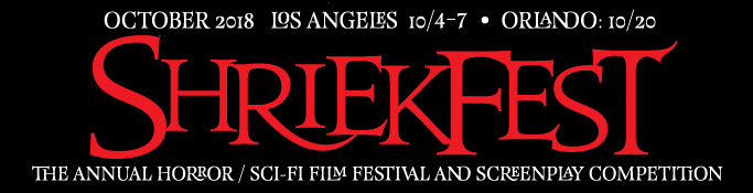 shriekfest-masthead-2018
