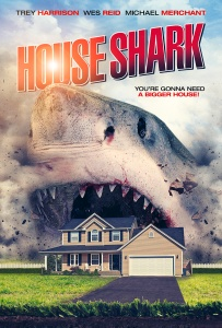 HouseShark_1sht_R1_Art_D_LO