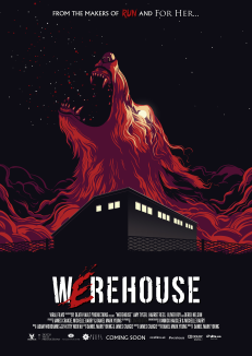 WEREHOUSE FINAL POSTER.png