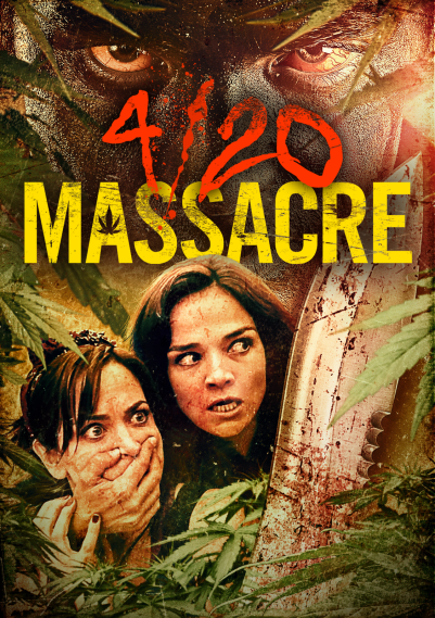 420-Massacre-Key-Art_preview_preview.png