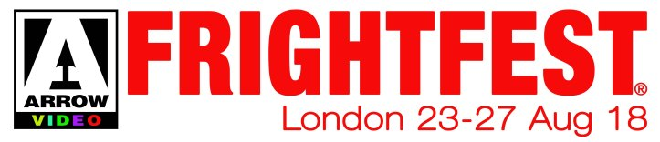 ArrowFrightFestLogo-final-1.jpg
