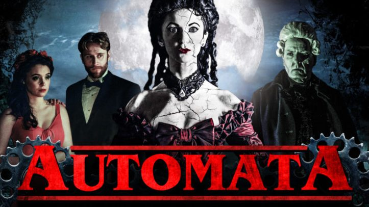 Automata-Graphic-Banner-790x444