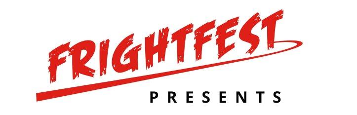 FrightFest Presents logo-PR.jpg