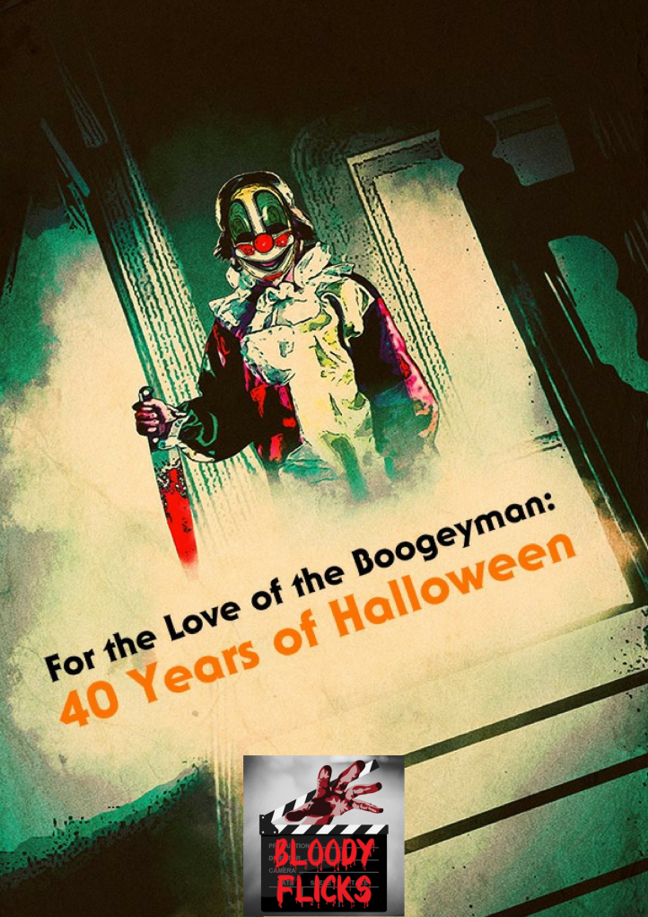 Halloween documentary poster 2.png