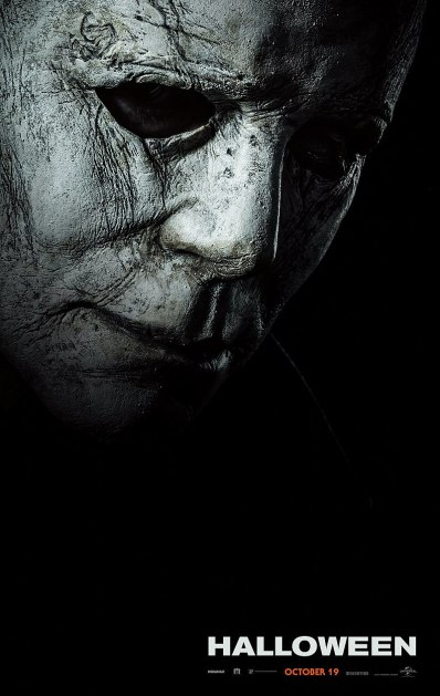 Halloween_(2018_film)_Teaser_Poster