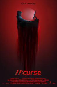 CURSE-Poster---FINAL-
