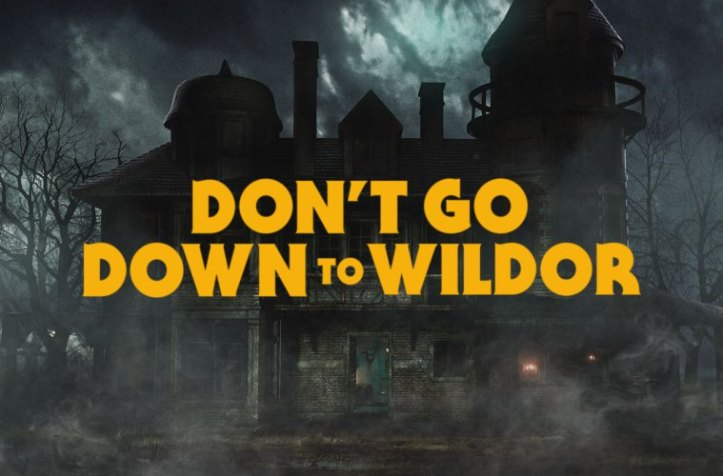 Dont Go Down to Wildor.jpg