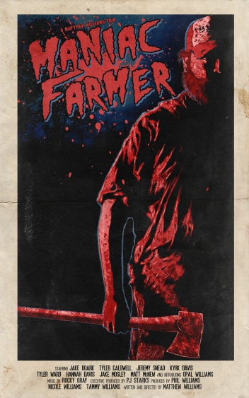 Maniac Farmer Poster 2018.jpg