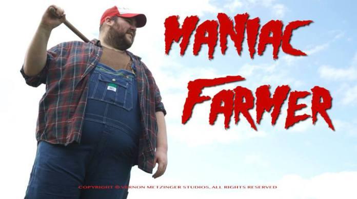 Maniac-Farmer1