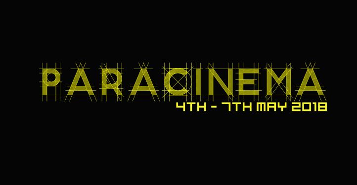 ParacinemaDates.png