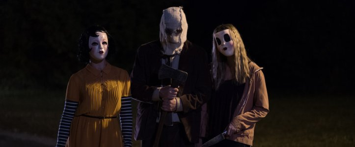 The Strangers Prey at Night1