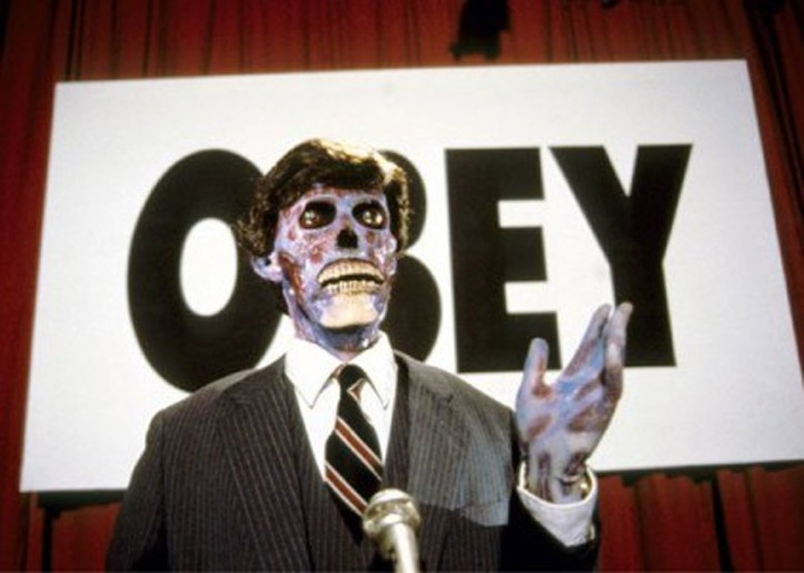 They Live-WEB1.jpg
