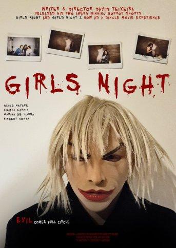 Girls Night.jpg