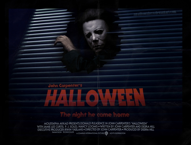 halloween_poster_by_smalltownhero-d31qjd0.jpg