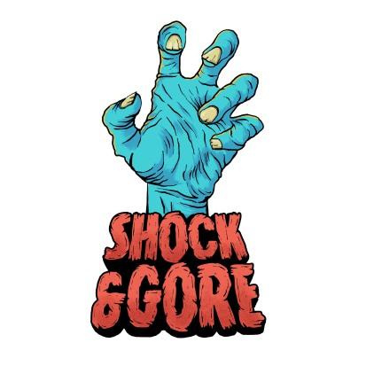 LogoShock&Gorecolour.jpg