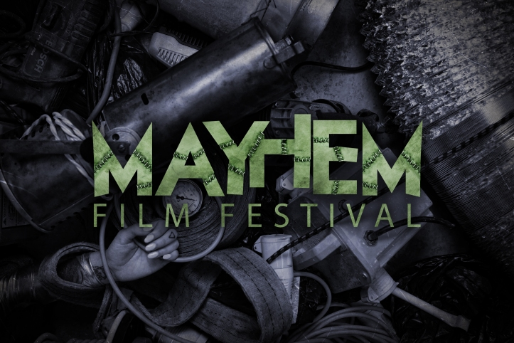 Mayhem 2018 - Main Image.jpg