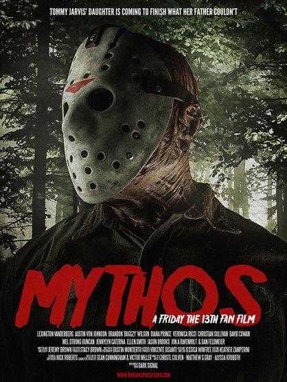 Mythos 2.jpg