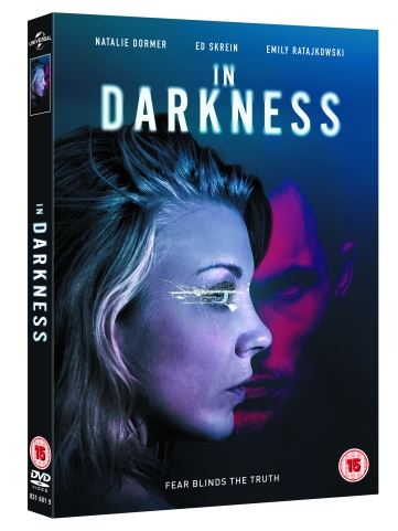 8316019-11 In Darkness UK DVD Retail O-Ring_3PA.jpg