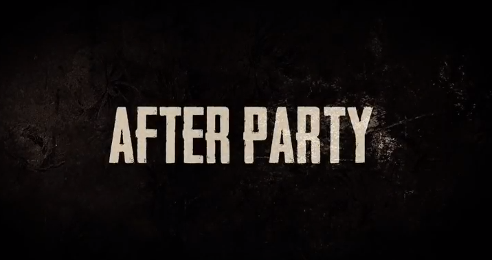 After Party film.png