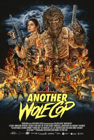 another_wolfcop.jpg
