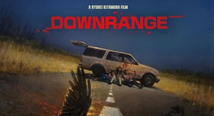 Downrange film.jpg